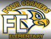 Four Corners Elementary